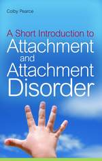 Attachment Colby Pearce National Psychology Exam