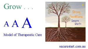 AAA-Model-of-Therapeutic-Care