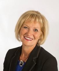 Lynne Peyton