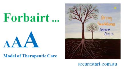 AAA Irish Logo Revised