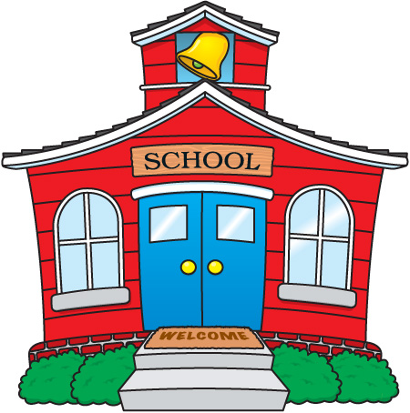 school-clip-art-1